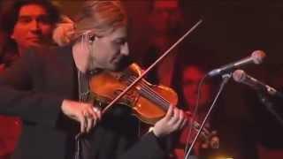 David Garrett - Zorba's Dance