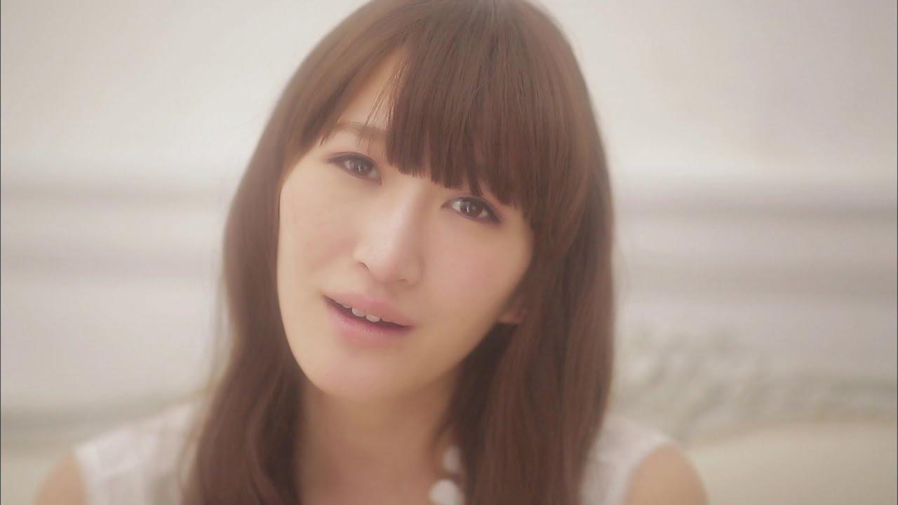 ELISA (歌手)