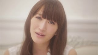ELISA 『ミレナリオ (Music Video / Short Version)』