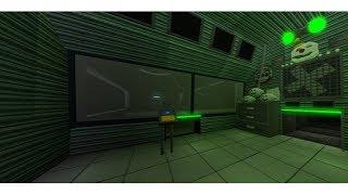 Roblox fnaf sl trailer