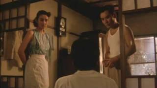 製作 松竹 108分 カラー ワイド 監督 大林宣彦 キャスト 風間杜夫 片岡...