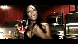 Rasheeda Ex Girlfriend (official)