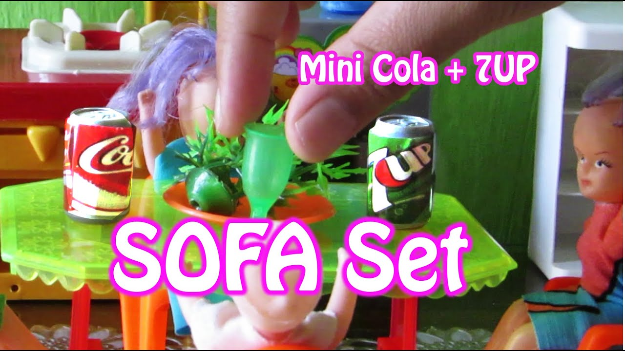 Mainan anak sofa set mainan masak masakan mini colas for Kitchen set anak