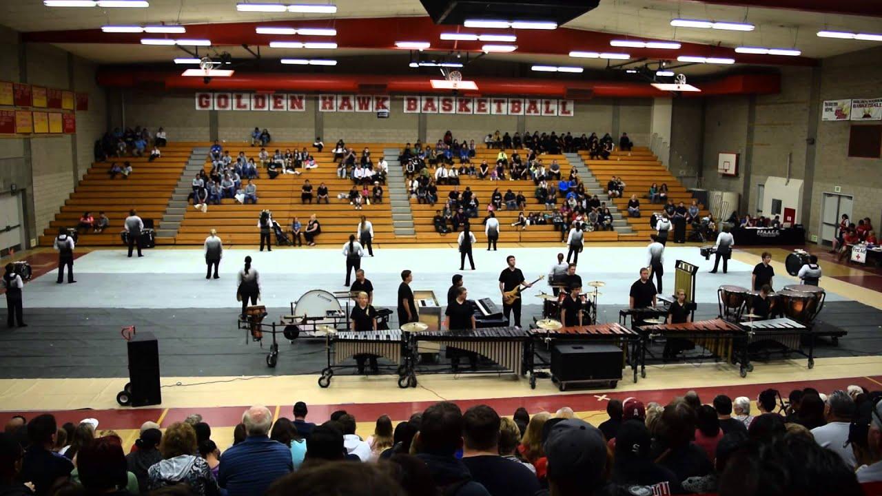 North High School Bakersfield Ca Youtube