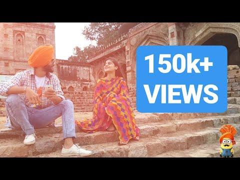 Suit Punjabi || Jass Manak || New Song 2018 || #Bhangra || Patiala Shahi Waale ||