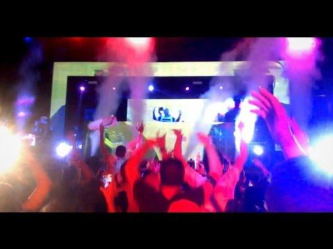 DON DIABLO live in BELÉM-PA, BRASIL.  KABALLAH FESTIVAL BELÉM. 22.01.2016