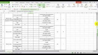 Запрос котировок: практика поставщика на Сбербанк АСТ (обзор 1)
