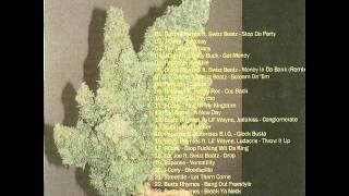 Busta Rhymes ft. Swizz Beatz - Money In Da Bank (Remix)