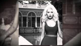 Christina aguilera father died – DumpVid Christina Aguilera Obituary