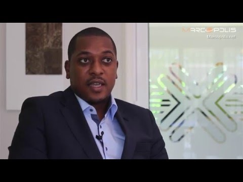 Joaquim Tobias Dai: Vision for the Economy of Mozambique in 2016-2017