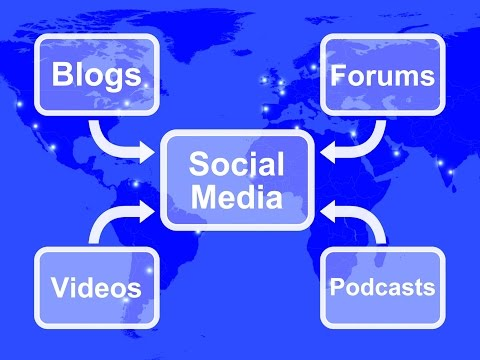Most Effective Social Media Marketing Are Perfect For Your Business