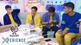 #BOYBANDPHXTeleBoyband: BoybandPH calls first Superfan to take