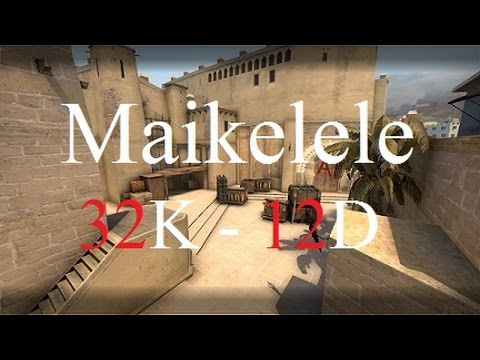 oczosinko matchmaking How to remove cooldown/ban when abandoning a csgo comp game  how to leave matchmaking without ban by oczosinko 00:01:25 june 7, 2016, 11:43 am.