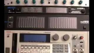 John Johnson-Impact (van Bellen remix)