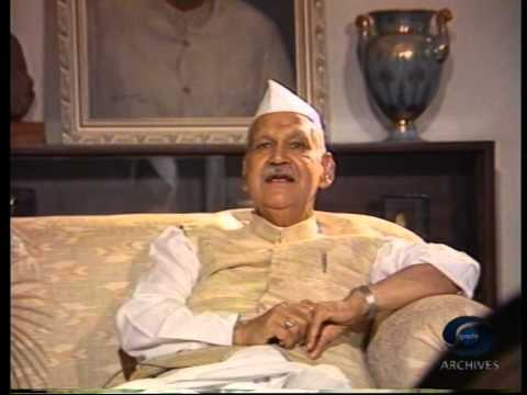 Moments from the Life & Time of Pt. Govind Ballabh Pant - Episode 4