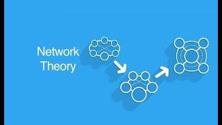 Network Dynamics thumbnail