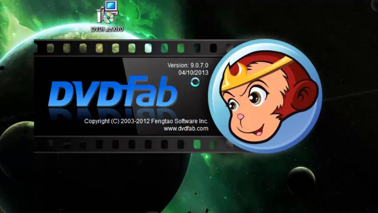 download descargar dvdfab version 9.1.1.0 2013 full