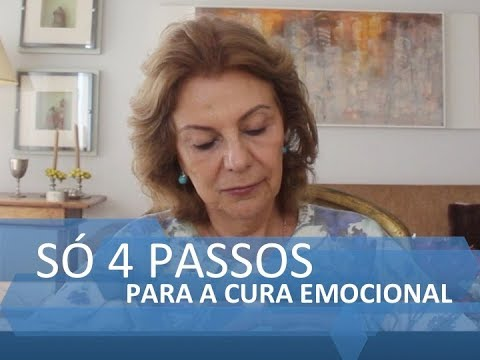 4 PASSOS PARA