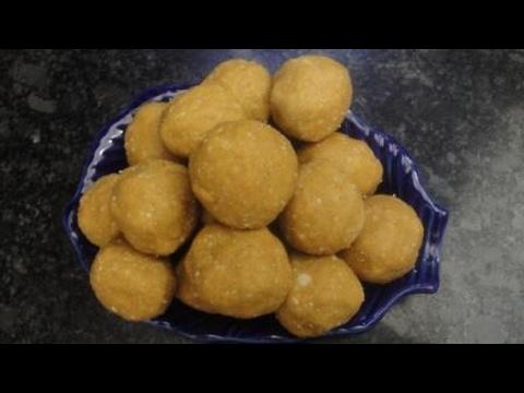 Kadalai Urundai In Tamil | Peanut Jaggery Balls | Simple Healthy Snacks | Recipe | Gowri Samayal