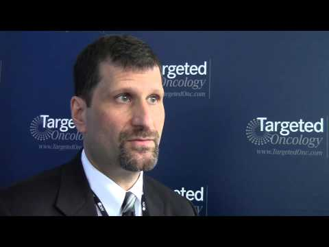 Dr. Morris Explains the Rationale Behind TAX 3503