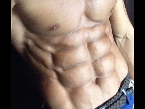 「腹筋 」の画像検索結果