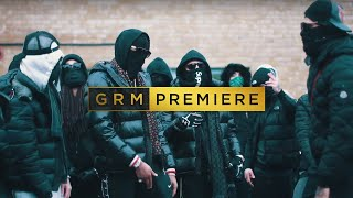 Country Dons - Sticky Situations [Music Video] | GRM Daily