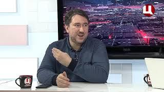 Адвокат Ростислав Кравець про те, яка насправді мета фіскалізації