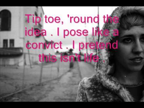 Skyler Stonestreet- A Little taste (Lyrics)