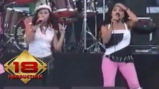 Video Dangdut - Liku Liku  (Live Konser Pangkal Pinang 06 November 2005) download MP3, 3GP, MP4, WEBM, AVI, FLV Oktober 2017