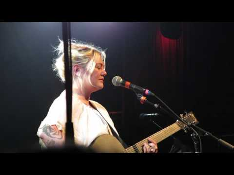 Elle King - Can't Be Loved (Live in San Francisco)