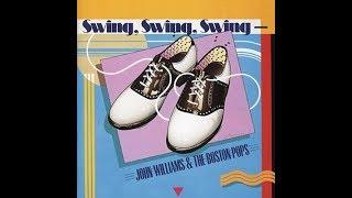 Boston Pops Orchestra - Full CD