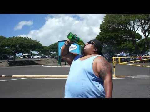 UNIVERSITY of HAWAII vs. NEVADA WOLFPACK