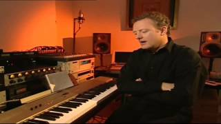 Howard Goodall: Settling the (Red Dwarf) Score