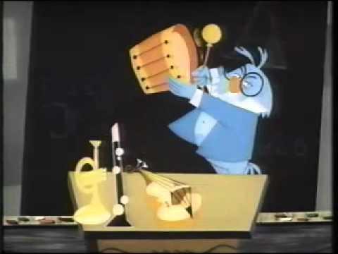 disney sing along songs 1990 disneyland fun intro youtube. Black Bedroom Furniture Sets. Home Design Ideas