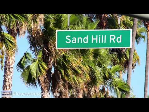 Living in Menlo Park, CA Community Video | Presented by Coldwell Banker
