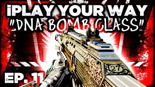 "FLAWLESS VICTORY?! - ""iPlay Your Way"" EP. 11 (Call of Duty: Advanced Warfare)"