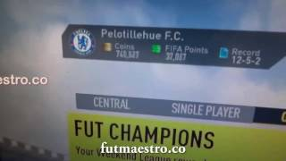 FIFA 17 Hack - Free Coins & Points for PS4, Xbox, PC & Mobile