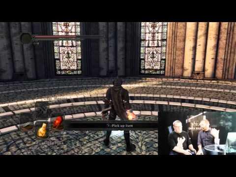 killing floor 2 online matchmaking not working pc