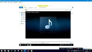 Установка Windows 10 by RZN-Soft // Видео-уроки