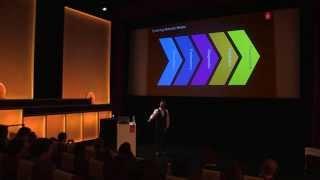 Adobe Symposium Amsterdam 2014 - Advertising & Audience Management breakout