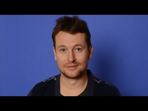 Top 10 Leigh Whannell Movies