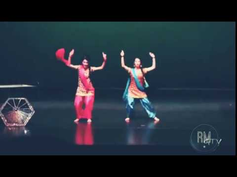 New bathukamma GORINTA PUSINDI GORINTA KASINDI SONG DANCE REMIX BY DJ 2017
