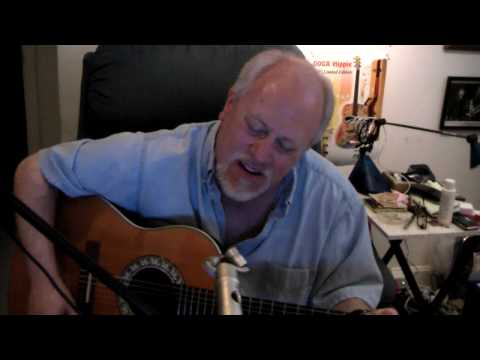 The Coast Is Clear Scotty Emerick Cover