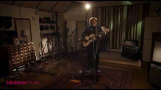 The man - Ed Sheeran (legendado por Fabricielo)