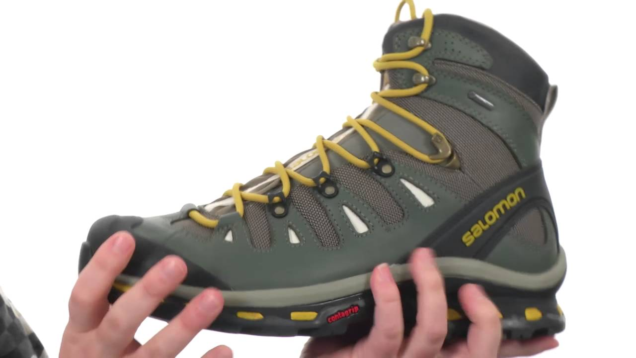 Salomon Quest Origins 2 GTX SKU:8697385