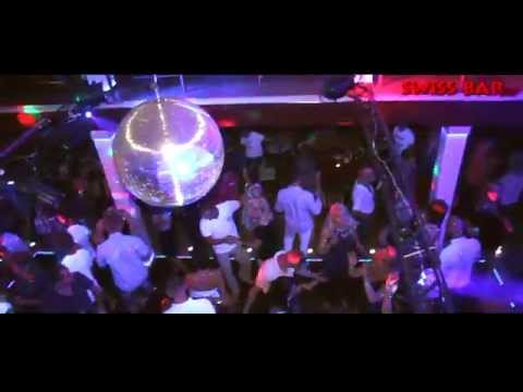 SWISS BAR Club - Suwałki