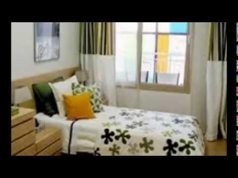 căn hộ chung cư quận tân bình, bán căn hộ cao cấp giá tốt, chung cư quận Bình Tân cưc rẻ.