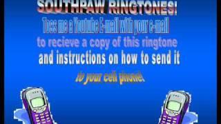 21 Guns Ringtone