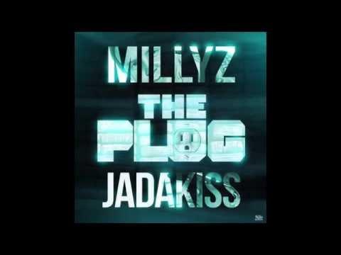 Millyz - The Plug ft. Jadakiss