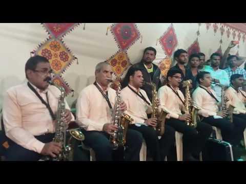 Zingat Song By Astik Brass Band Pathak Worli Koliwada   YouTube